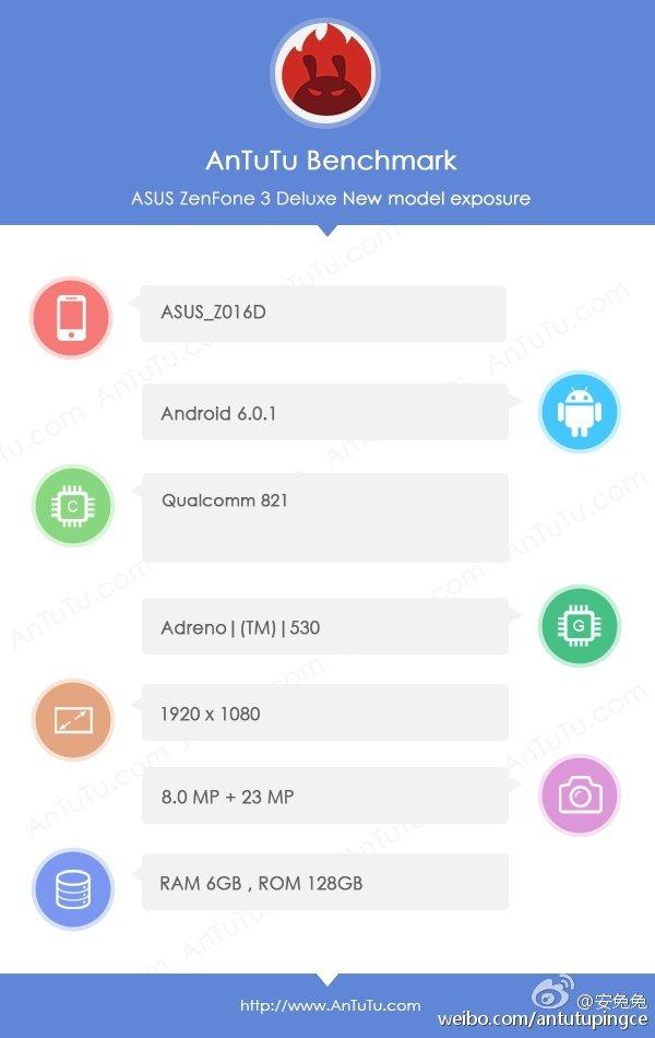 ASUS_ZenFone3_Deluxe
