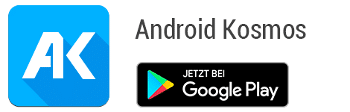 AndroidKosmos_FreeVersion_350