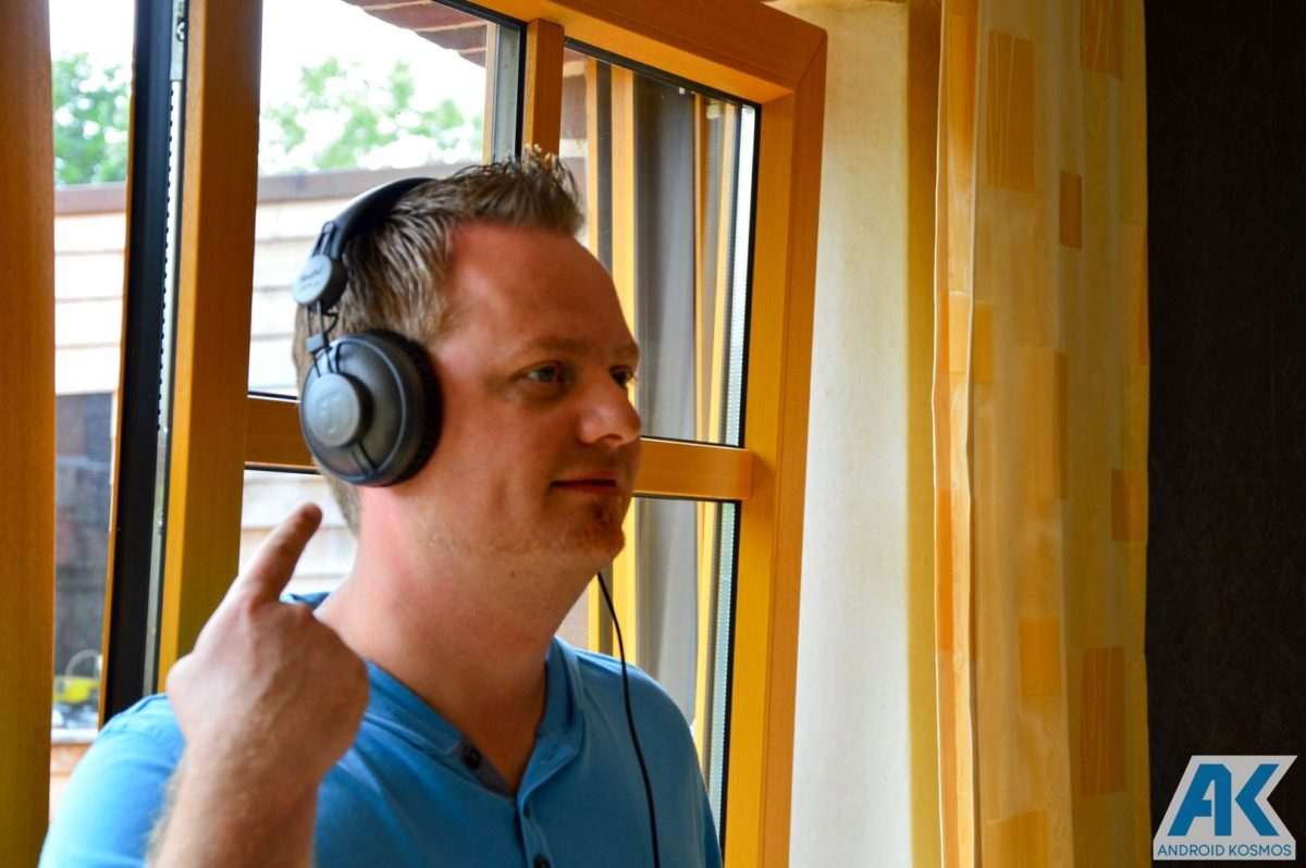 TEUFEL REAL Z (Supreme) Test: der Allrounder Kopfhörer mit dem gewissen Kick 11
