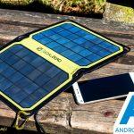 AndroidKosmos | GoalZero Venture 30: Unterwegs Energie tanken 13