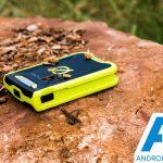 AndroidKosmos | GoalZero Venture 30: Unterwegs Energie tanken 6