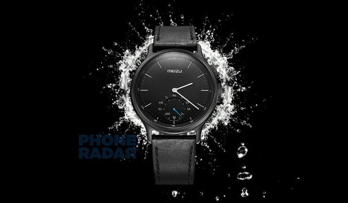 Meizu-Mix-smartwatch-4