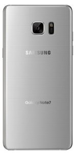 Das Samsung Galaxy Note 7 von allen Seiten 6