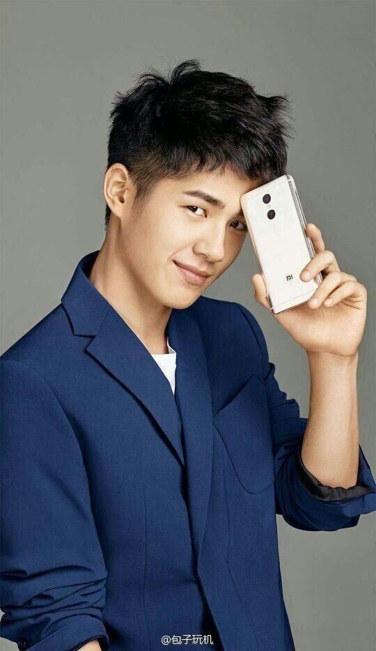 Xiaomi Redmi Pro: offizielle Vorstellung des Smartphones mit Dual-Kamera am 27. Juli 5