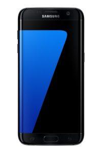 Das Samsung Galaxy Note 7 von allen Seiten 10