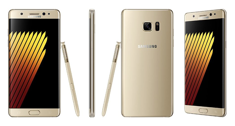 Samsung-Galaxy-Note7-Or-Presse