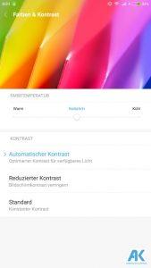 Screenshot_2016-07-23-00-31-55-495_com.android.settings