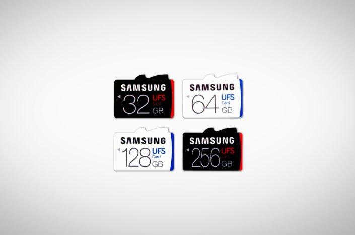 Snapdragon 821 und UFS MicroSD-Karten vorgestellt 2