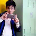 Xiaomi Redmi Pro mit Helio X25, OLED-Display und Dual-Kamera offiziell vorgestellt 11