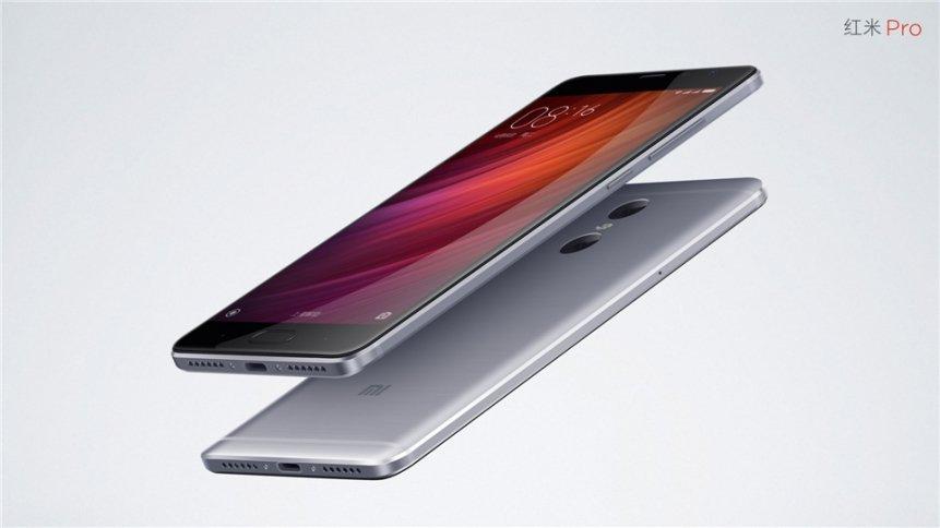 Xiaomi-Redmi-Note_Pro_18