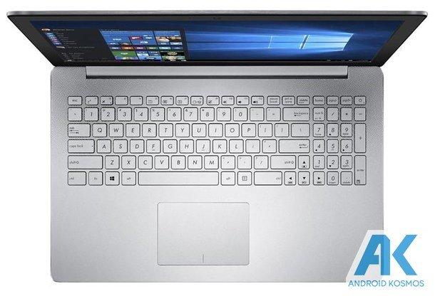 Xiaomi Notebook Pressebilder und Preis vor Veröffentlichung geleakt 3