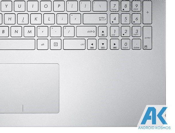Xiaomi Notebook Pressebilder und Preis vor Veröffentlichung geleakt 5