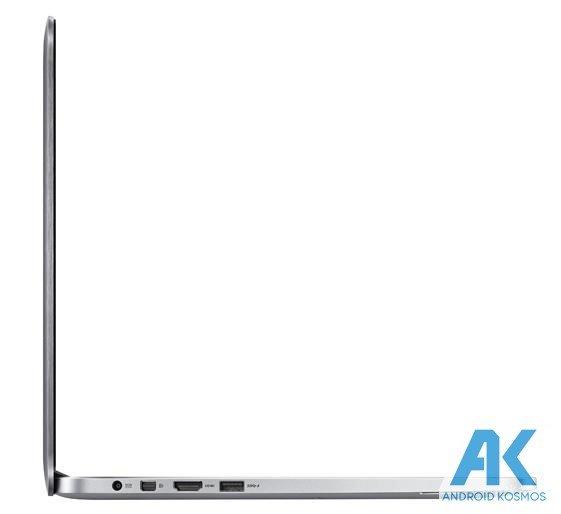 Xiaomi Notebook Pressebilder und Preis vor Veröffentlichung geleakt 7
