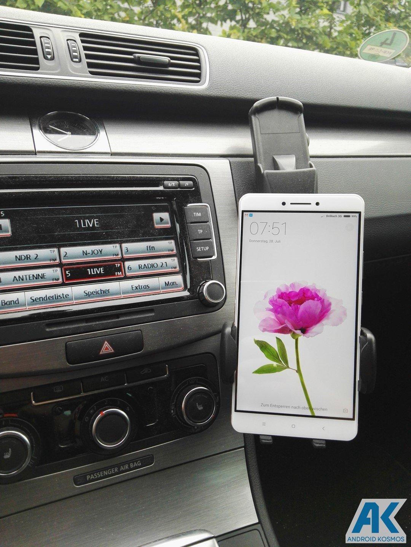 AndroidKosmos | Test / Review: Xiaomi Mi Max - das 6,44 Zoll Monster-Phablet getestet 185