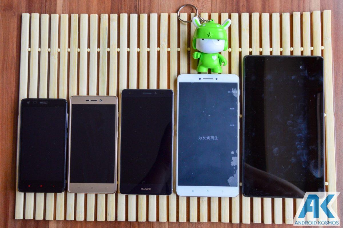 androidkosmos_Xiaomi_Max_2382
