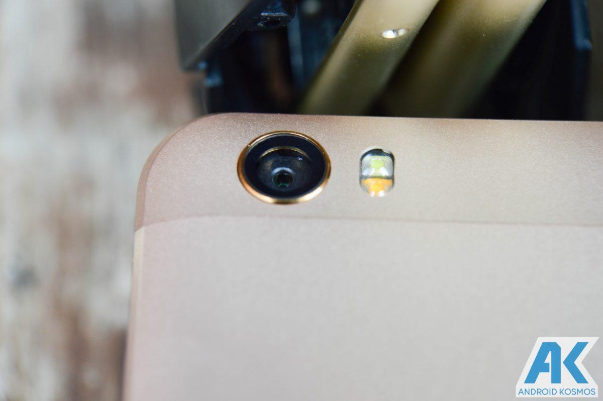 Xiaomi Mi Max Test: Das 6,44 Zoll Monster-Phablet ausprobiert 146