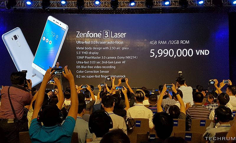 asus_zenfone_3_laser_techrum