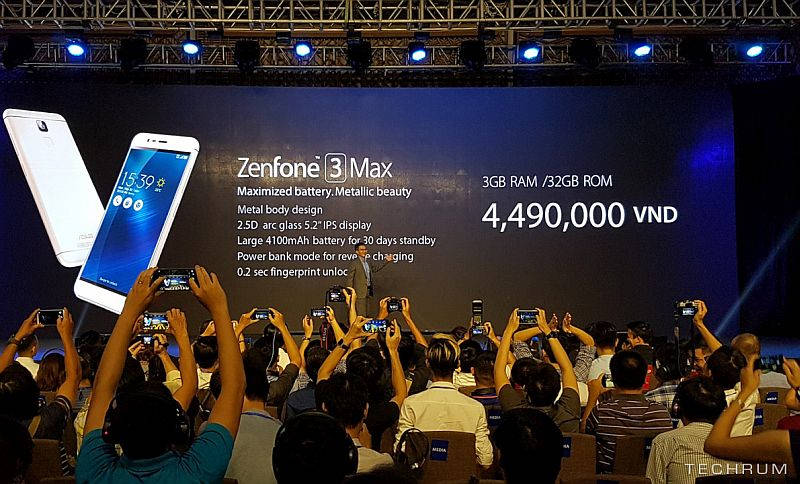 asus_zenfone_3_max_techrum