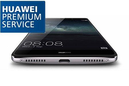 Mein Erfahrungsbericht mit dem Huawei Austausch-Service an der Haustür 1