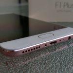 AndroidKosmos | Test / Review: OPPO F1 Plus - Nicht nur bei Selfies bärenstark 15