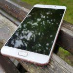AndroidKosmos | Test / Review: OPPO F1 Plus - Nicht nur bei Selfies bärenstark 68