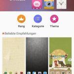 AndroidKosmos | Test / Review: OPPO F1 Plus - Nicht nur bei Selfies bärenstark 51