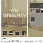 AndroidKosmos | Test / Review: OPPO F1 Plus - Nicht nur bei Selfies bärenstark 52