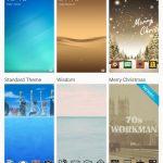 AndroidKosmos | Test / Review: OPPO F1 Plus - Nicht nur bei Selfies bärenstark 54
