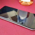 AndroidKosmos   Test / Review: QiKU 360 N4 - Power-Schnäppchen mit Sicherheitsfokus 2