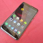 AndroidKosmos   Test / Review: QiKU 360 N4 - Power-Schnäppchen mit Sicherheitsfokus 11