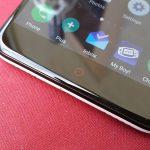 AndroidKosmos   Test / Review: QiKU 360 N4 - Power-Schnäppchen mit Sicherheitsfokus 86