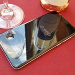 AndroidKosmos   Test / Review: QiKU 360 N4 - Power-Schnäppchen mit Sicherheitsfokus 91