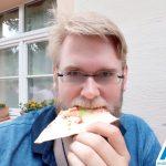 AndroidKosmos   Test / Review: QiKU 360 N4 - Power-Schnäppchen mit Sicherheitsfokus 31