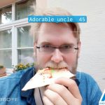 AndroidKosmos   Test / Review: QiKU 360 N4 - Power-Schnäppchen mit Sicherheitsfokus 32