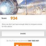 AndroidKosmos   Test / Review: QiKU 360 N4 - Power-Schnäppchen mit Sicherheitsfokus 73