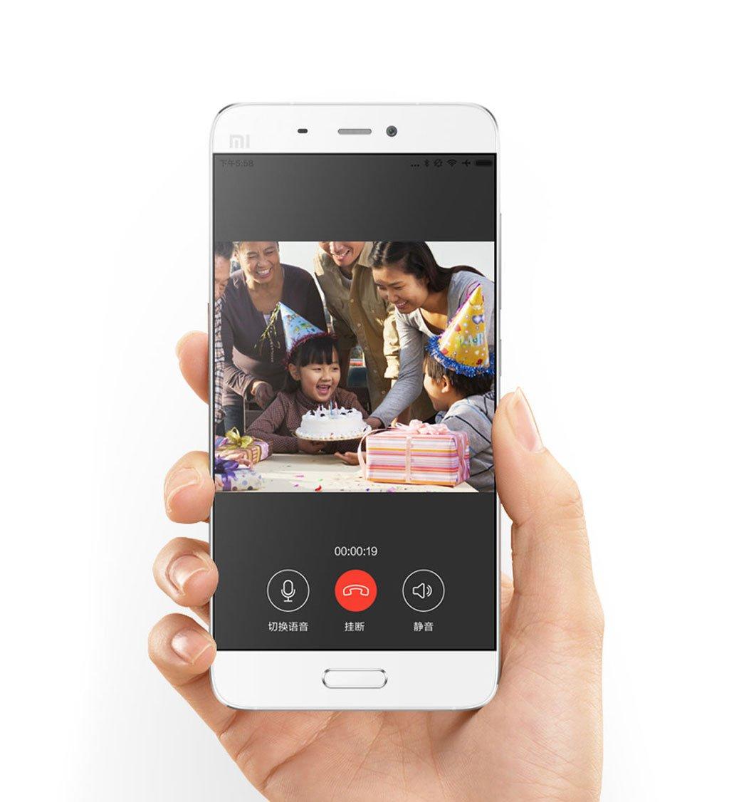 Xiaomi stellt eigene 360° Grad Kamera für 55 Euro vor 18