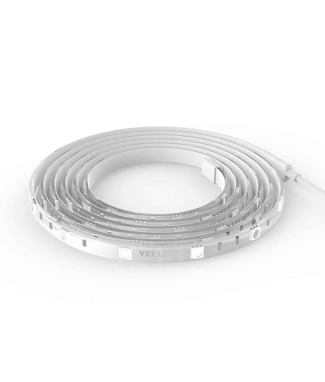 AndroidKosmos | Xiaomi Yeeligth LED-Stripes für 23 Euro vorgestellt 1