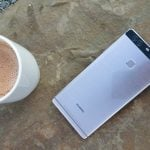 AndroidKosmos | Review: Huawei P9 Plus - Ganz vorne mit dabei 46