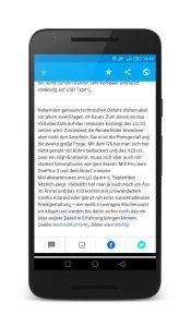 AndroidKosmos | AndroidKosmos Free und Donate App ab sofort im Google Play Store verfügbar 21