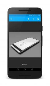 AndroidKosmos | AndroidKosmos Free und Donate App ab sofort im Google Play Store verfügbar 17