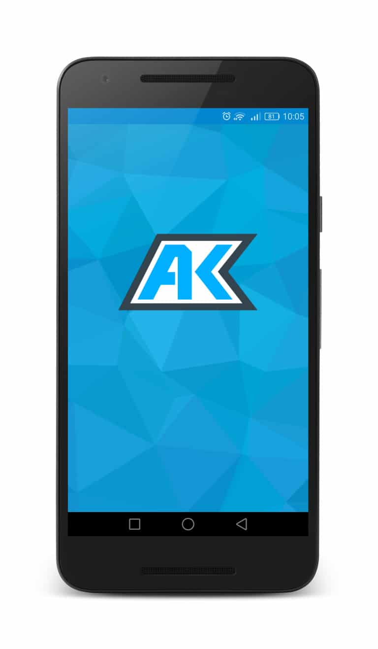 AndroidKosmos Free und Donate App ab sofort im Google Play Store verfügbar 5
