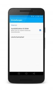 AndroidKosmos | AndroidKosmos Free und Donate App ab sofort im Google Play Store verfügbar 15