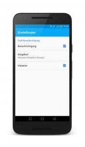 AndroidKosmos Free und Donate App ab sofort im Google Play Store verfügbar 16