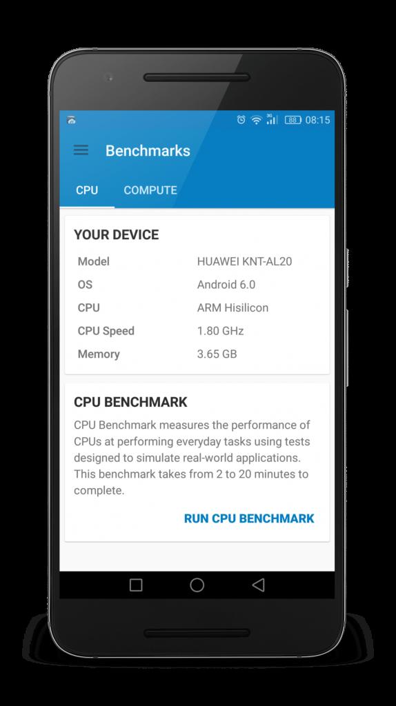 AndroidKosmos_Geekbench4_Header