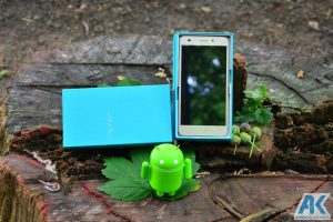 AndroidKosmos_Honor_5c_2690