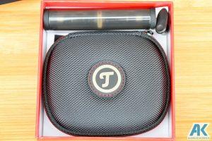 Teufel MOVE PRO Test: In-Ear Kopfhörer der Premiumklasse 4