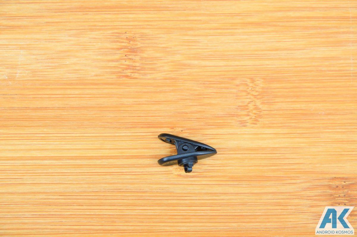 AndroidKosmos | Test / Review: Teufel MOVE PRO In-Ear Kopfhörer der Premiumklasse 7