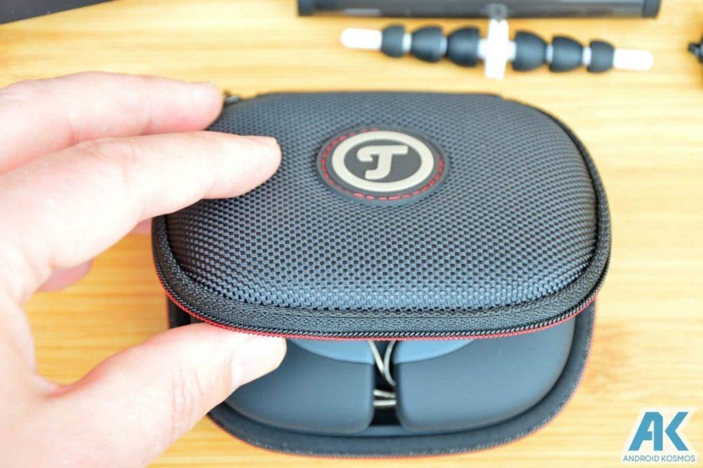 AndroidKosmos | Test / Review: Teufel MOVE PRO In-Ear Kopfhörer der Premiumklasse 21