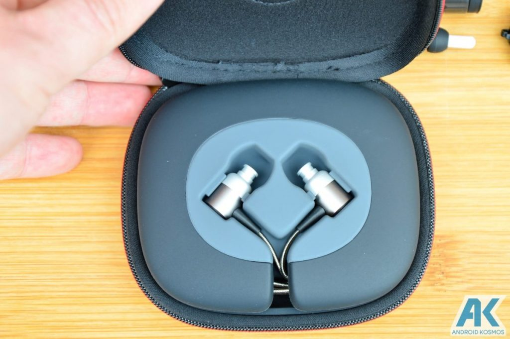AndroidKosmos | Test / Review: Teufel MOVE PRO In-Ear Kopfhörer der Premiumklasse 22