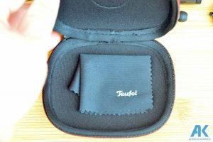 Teufel MOVE PRO Test: In-Ear Kopfhörer der Premiumklasse 23